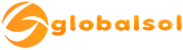 Globalsol Internet Services